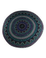 Mandala Modern Home Décor Materials & Tapestries
