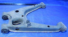 1990-1997 Miata MX-5 Left Rear Driver Lower Control Arm