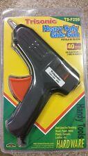 FULL SIZE 40w hot melt glue gun for 11mm glue sticks 40 WATT heavy duty