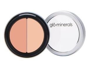 glō-minerals Under Eye Concealer - Golden  0.11 oz / 3.1 g