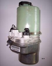 Servopumpe M25431207FW Original Neuteil
