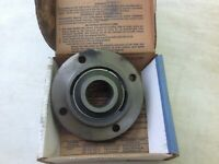 """Browning VFCS-328 1 3/4"""" Piloted Flange-Mount Ball Cultipacker Bearing"""
