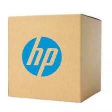 Genuine HP ThinkJet 2225A 2225D QuietJet Pinfeed Z-Fold Paper 92261 226 sheets