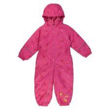 Vestiti rosa casual a maniche lunghe per bambino da 0 a 24 mesi