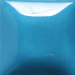 Mayco Stroke & Coat Glaze cone 06 Variety Colors 2 oz.