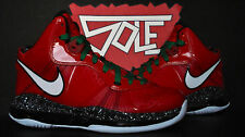 LEBRON CHRISTMAS V2 8 BIG BANG  SZ6Y