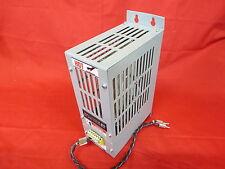 RELIANCE BONITRON M3575R-L3MF ELECTRONIC BRAKE .25A 115V (3H2)