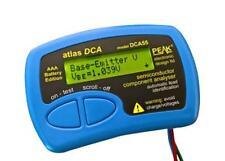 Componente pasivo LCR40 Pico Atlas LCR analizador LCR 40 jpst 004 factura con IVA pm7