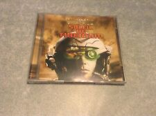 Command & conquer, soleil de tiberium jeu PC
