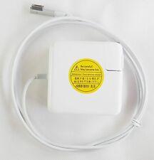 Apple 60W Power Adapter Charger MacBook MA254LL/A MA255LL/A MA472LL/A MC461LL/A