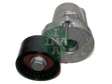 INA V-Ribbed Belt Tensioner Lever 534 0402 10 534040210 - 5 YEAR WARRANTY