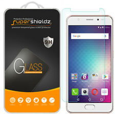 Supershieldz Tempered Glass Screen Protector Saver For BLU Life ONE X2 Mini