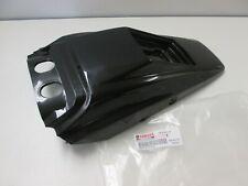 Kotflügel hinten Schutzblech Schwarz FENDER REAR BLACK Yamaha DT 125 RE DT 125 X