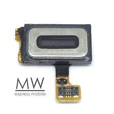 Samsung Galaxy S7 G930 S7 Edge G935 Ear Speaker Audio Sound Earpiece Flex Cable