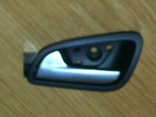2013-2018 FORD ESCAPE AND C-MAX LEFT INNER DOOR HANDLE  CJ5Z-7822601-BJ