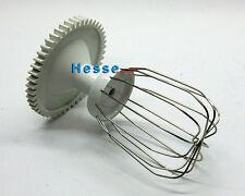 Siemens Rührbesen für Küchenmaschine MK52... MK53000