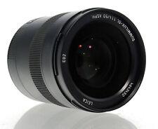 Leica Summilux SL 1.4/50 ASPH. Objektiv #11 180 für Leica L Mount - 37882
