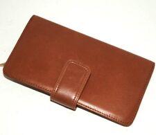 Jones New York signature Woman's Tan Wallet