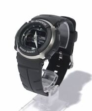 CASIO G-SHOCK G-300-3AJF G-SPIKE Men's Watch New
