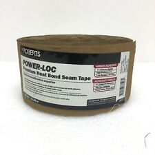 Carpet Seam Tape Products For Sale Ebay