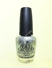 "Opi Nail Lacquer ""Hr F14 Unfrost My Heart"" Gwen Stefani Holiday Collection 2014"