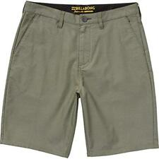 Billabong Sea CAnvas X Short (32) Clay / Khaki