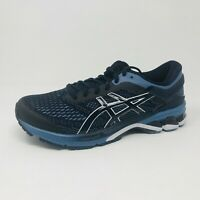 ASICS GEL-Kayano 26 Men's Performance Road-Running Shoes Choose Color/Size