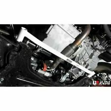 For Ford Fiesta MK7 1.6 Front Lower Bar / Front Member Brace UR-LA4-1092