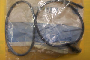 12336065 - Genuine GM Hose Asm,Windshield Washer Nozzle