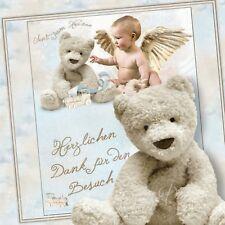 Auktionsvorlage Baby Spielzeug Kleidung eBay Template mobile Handy Vorlage | 583