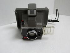 Vintage Polaroid Land Camera Square Shooter-Nice Bakelite Camera