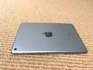 iPad Mini 4 WiFi 64GB