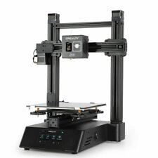 Impresora 3d creality cp-01 3d-Printer/CNC/láser engraving - 200*200*200 mm