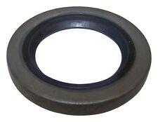 Engine Crankshaft Seal Front Crown J0939734