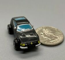 Micro Machines Ferrari Daytona Coupe Black, 1994 LGTI Good Condition