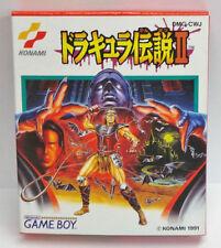 Konami NTSC-J (Japan) Video Games