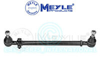 Meyle Track Rod Assembly ( Tie Rod / Steering ) Left or Right - No. 116 030 9007