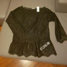 f53430ddadbe50 T-shirt, maglie e camicie da donna Intimissimi in pizzo | Acquisti ...