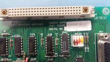 DEK Energry Board 128908
