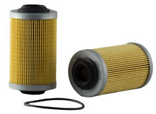 Engine Oil Filter-Turbo FEDERATED FILTERS PG5274F