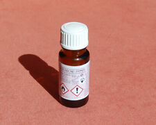 Ultrabond Primer 10 ml  Haftvermittler