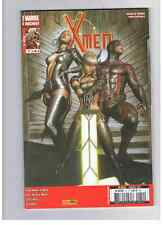 LOT DE 26 X-MEN (VOL.4) 8 à 30 AVANT SECRET WARS HORS SERIE 2 3 4 PANINI COMICS