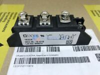 1PCS MCC95-16IO1B Encapsulation:MODULE,Thyristor Modules Thyristor/Diode