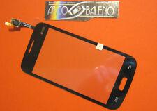 VETRO+ TOUCH SCREEN per SAMSUNG GALAXY STAR 2 PLUS SM-G350E LCD DISPLAY C3502