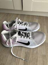 Nike Damen Turnschuhe & Sneaker in Rosa günstig kaufen | eBay