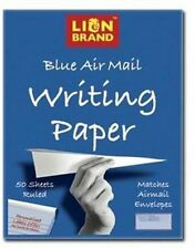 Other Office Paper Products
