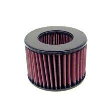 Air Filter K&N E-2222