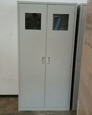 Gas Cylinder Cabinet,  Storage cabinet for 2 Cylinders