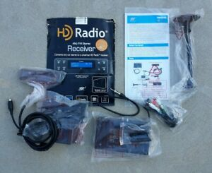 Vr3 Brand Car Audio In Consumer Electronics For Sale Ebay