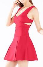 BCBG Maxazria Harlie $338 USA Size 0 UK Size 6 XXS